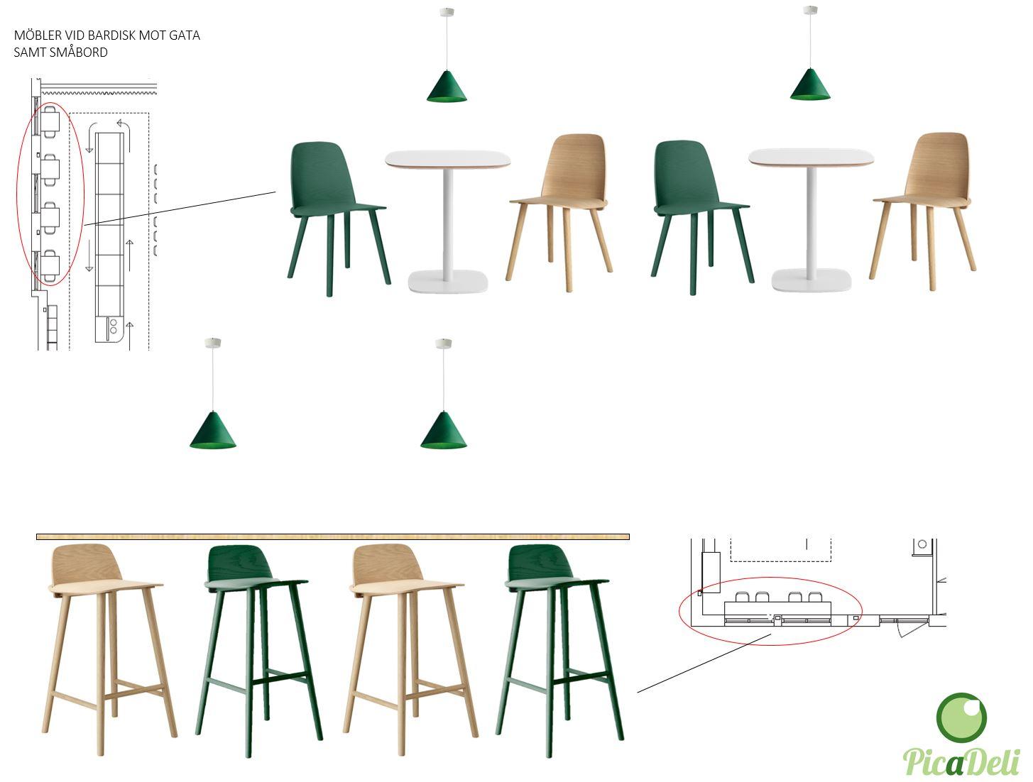 Möbler-Gårda-1 (1)