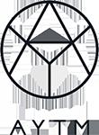 aytm-logo