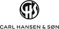 carl-hansen-logo