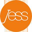 jess-design